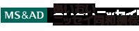 logo_aioi