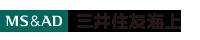 logo_mitsui